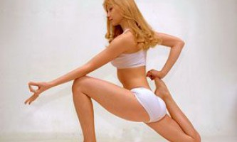 Що таке йога і навіщо вона нам?