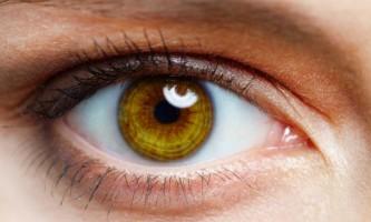 Як зберегти здоров`я очей