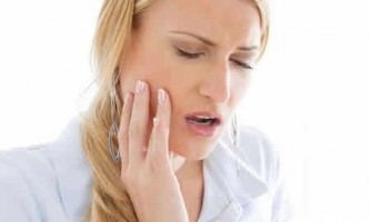 Як вилікувати зубний флюс?