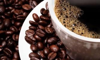Кава або цикорій?