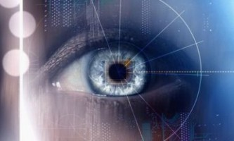Лазерна коагуляція сітківки ока