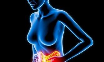 Лікування запальних захворювань кишечника