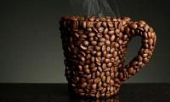 Чи можна вагітним пити каву?