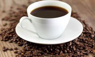 Плюси і мінуси кави
