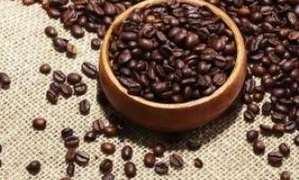 Схуднути з кавою