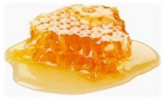 Підвищена кислотність: лікування бджолиним медом