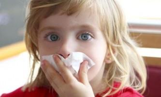 Щеплення від поліомієліту