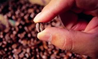Ризик раку простати знижується при регулярному вживанні кави