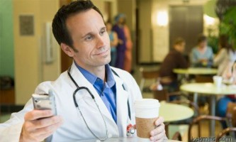 Систематичне вживання кави знижує ризик самогубства