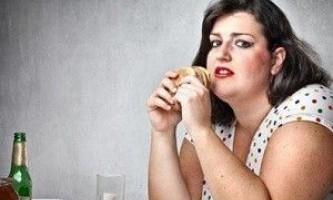 У чому багато калорій