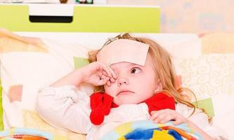 За щеплення, нашкодити дитині, заплатить лікарня