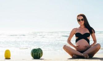 Залізний аргумент: чи загрожує вагітним вегетаріанкам анемія